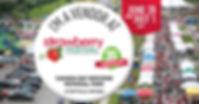 2019 SF Vendor Badge Social Media.jpg