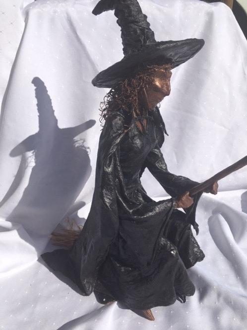 Marketta Witch