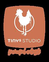 TINYSSTUDIO_logo_C1.png