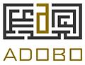 ADOBO LOGO PNG 2.png