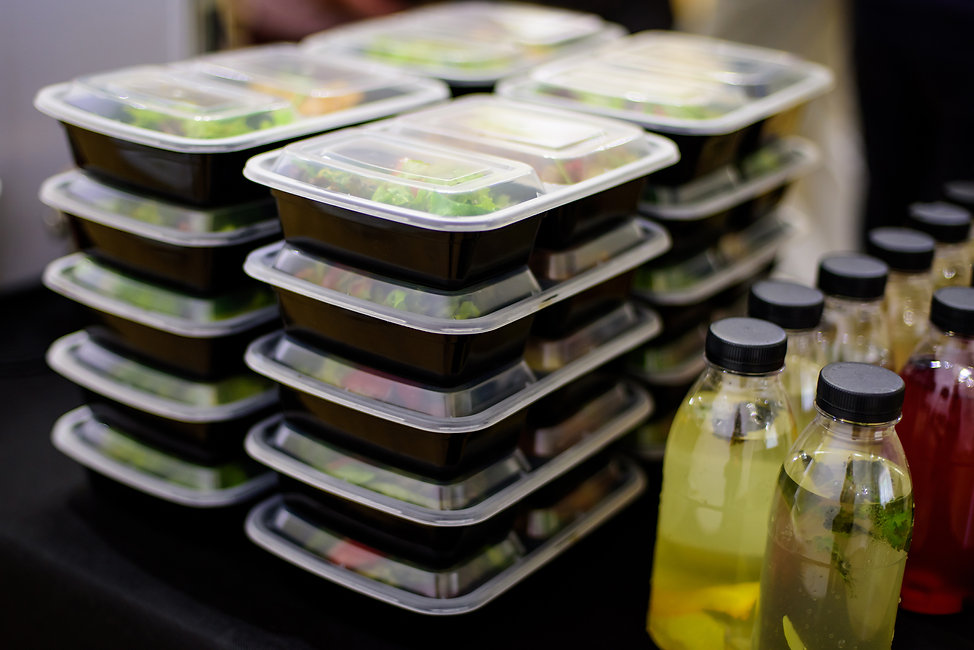 Catering lunch box.jpg