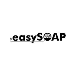 EasySoap