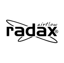 Radax Airflow