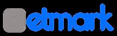 LogoMakr-7QAX9J-300dpi.png