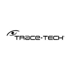 Trace-tech