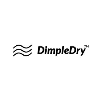 DimpleDry