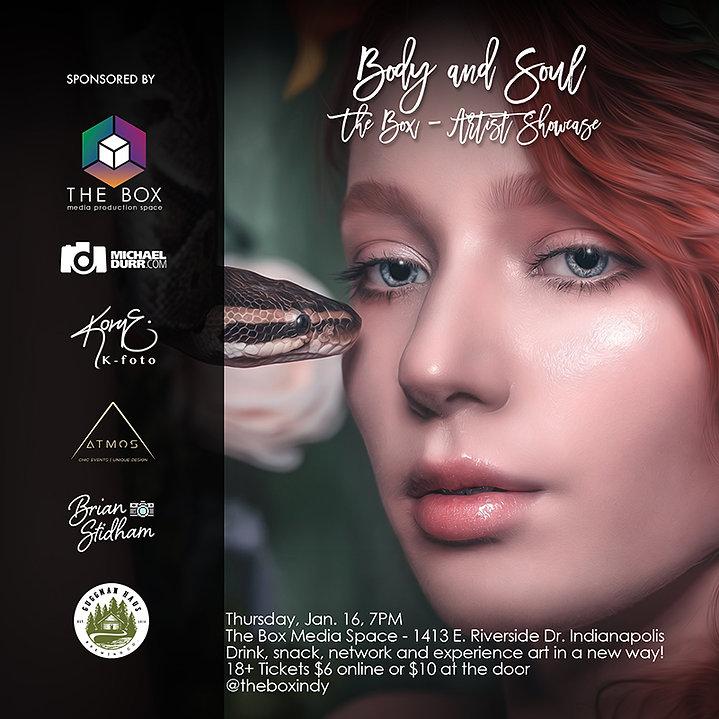 2020_01-16_ArtistShowcase_Body&Soul.jpg