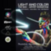 2019_11-14_ArtistShowcase_LightandColor_