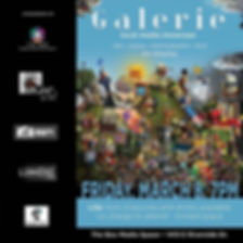 Galerie March.jpg