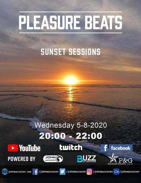 PB Sunset Sessions.jpg
