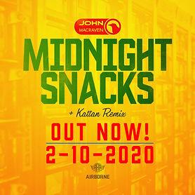 MIDNIGHT SNACKS-5000x5000-+Remix.jpg