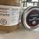 Thumbnail: Beurre Arachides et Cajou