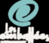 LES_EMBALLEES_Logo_RENVERSE.png