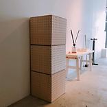 木製ブロック ¥500/個