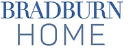 """Bradburn Home provides creative iconic pieces for the home.  Unique and exceptional lighting, accessories, accent furniture, and wall decor create """"colorful design"""" both literally and figuratively.  Bradburn Home's aesthetic blends a timeless sensibility with multicultural inspirations that span across the globe."""