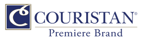 OurBrands_Premiere_Logo.png