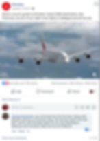 msl-emirates-video copy.jpg