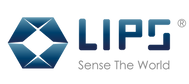 LIPS_English_Logo_Transparent.png