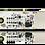Thumbnail: LIPSedge™ AT Standalone FPGA-based 3D ToF Camera