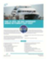 port-web.jpg