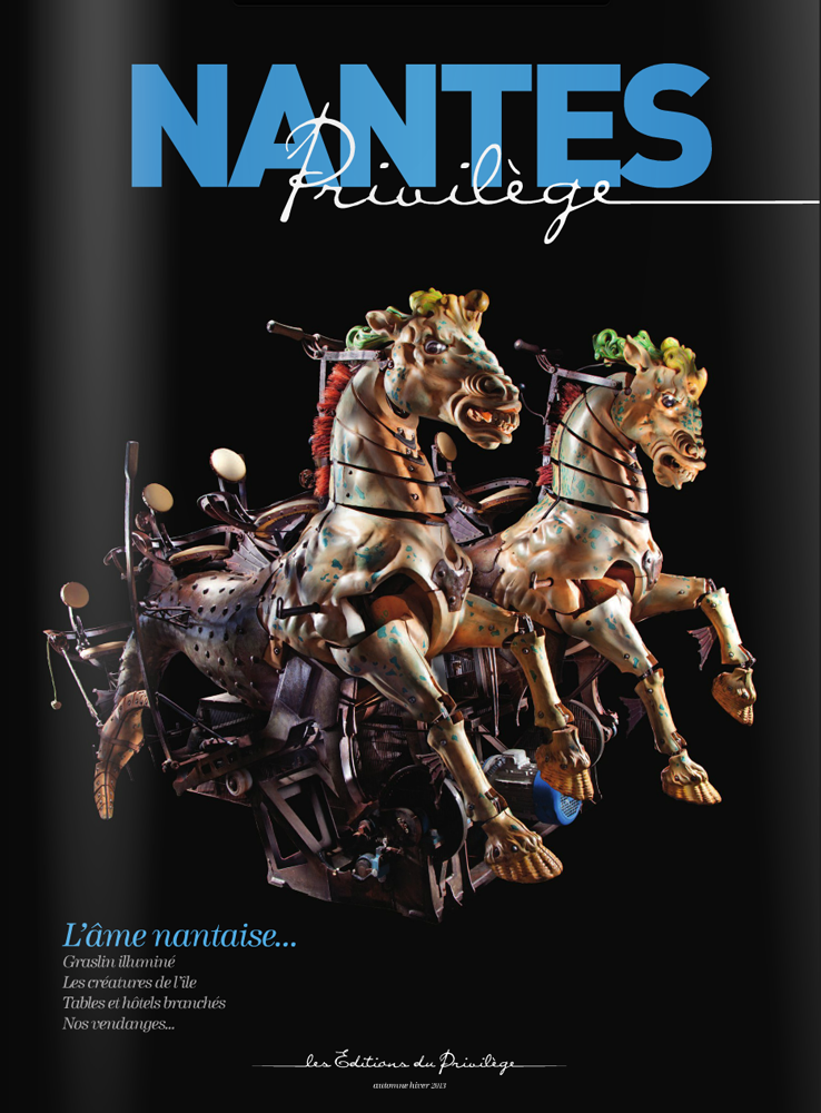 Nantes_Privilège_publication_Laurent_Hamels_novembre_2013_photos_Créatures_Caroussel