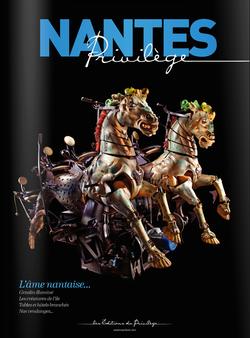 Nantes_Privilège_publication_Laurent_Hamels_novembre_2013_photos_Créatures_Caroussel
