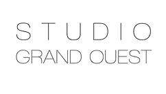 photo pub, photo industrielle, vidéo, reportage entreprise,photographe studio grand ouest