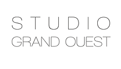 photographe studio grand ouest logo