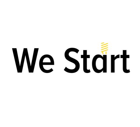 We Start