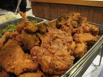 Bluebird Fried Chicken.jpg
