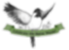 chickadee-mossy-green-black-text copy.pn