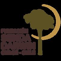 logo-Senda-Darwin-color-300x300.png