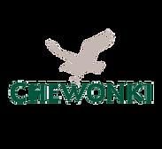 chewonki.png