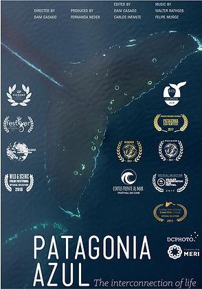 Poster PA (1).jpg
