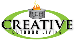 Creative-Outdoor-Living-Logo.png