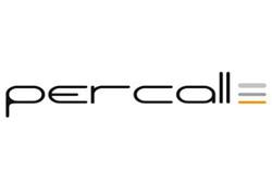 Percall