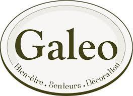 Galeo concept