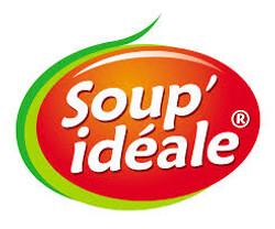 Soup'ideale