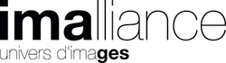 Imalliance