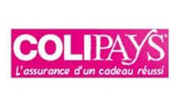 Colipays