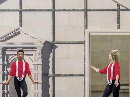 [ARTWA PICK] 테이트 모던(Tate Modern) 04
