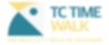 TC Time Walk 台中時空漫步團隊