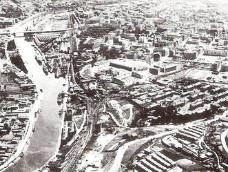 [ARTWA PICK] 빌바오 구겐하임 미술관(Guggenheim Museum, Bilbao) 02