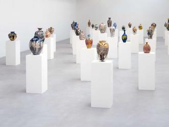 [ARTWA PICK] 시즌3 - 터너 프라이즈(Turner Prize) 06 - 그레이슨 페리(Grayson perry)