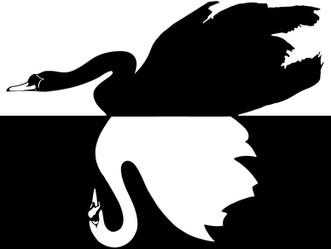 [ARTWA PICK] 도큐멘타(documenta) 03