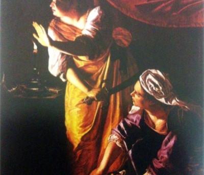 [ARTWA PICK] 역사에 남을 전시기획_Women Artists 1550~1950_02