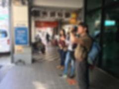 五感體驗行程田調能力.jpg