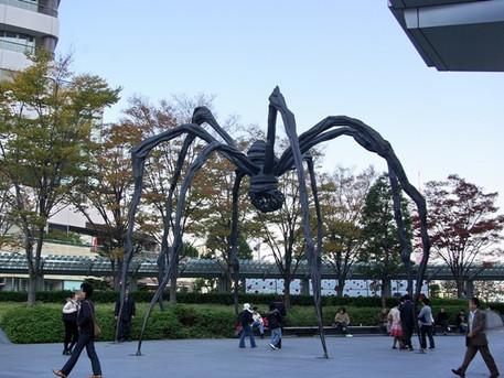 [ARTWA PICK] 모리미술관 (Mori Museum) 02