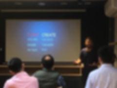 語言表達及公眾說話技巧.jpg