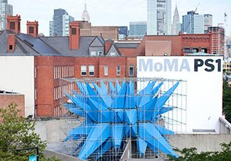 [ARTWA PICK] 뉴욕현대미술관 (Museum of Modern Art) 05